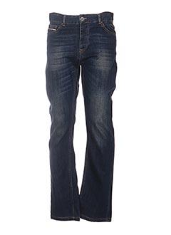 d7b6c05f6 Jeans DESIGUAL Homme Pas Cher – Jeans DESIGUAL Homme | Modz