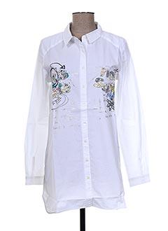 3058d2a9a59 DESIGUAL - Vêtements Et Accessoires DESIGUAL Pas Cher En Soldes - Modz