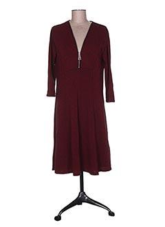Produit-Robes-Femme-BREAL