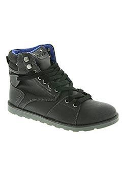 Produit-Chaussures-Garçon-LIBERTO