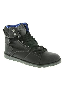 a7cd50a821 Chaussures De Marque LIBERTO En Soldes Pas Cher - Modz