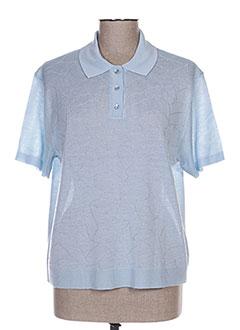 Produit-T-shirts-Femme-DANIEL JOSAL