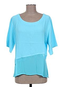 Produit-T-shirts-Femme-GARUDA GARUZO