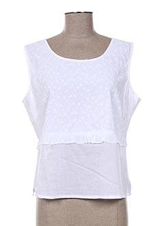 Produit-Chemises-Femme-SOLOLA