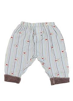 Produit-Pantalons-Garçon-CONFETTI