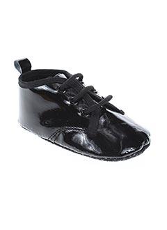 Produit-Chaussures-Garçon-NURSERY TIME