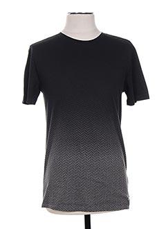 Produit-T-shirts-Homme-MEXX