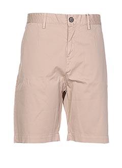 Produit-Shorts / Bermudas-Homme-LA MARTINA