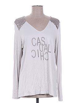 Produit-T-shirts-Femme-ELORA