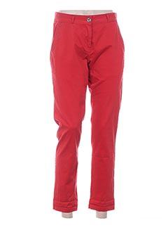 Produit-Pantalons-Femme-ELORA