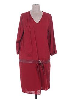 Produit-Robes-Femme-ELORA