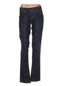 Produit-Jeans-Femme-HICH USE