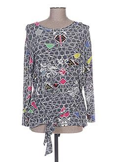 Produit-Chemises-Femme-CHACOK