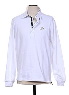 Produit-T-shirts-Homme-CORDOVAN