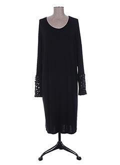 Produit-Robes-Femme-ALAIN MURATI