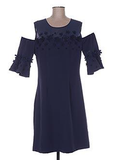 Produit-Robes-Femme-LESLIE