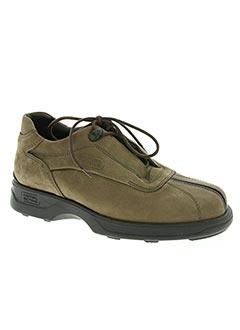 Produit-Chaussures-Femme-CAMEL ACTIVE