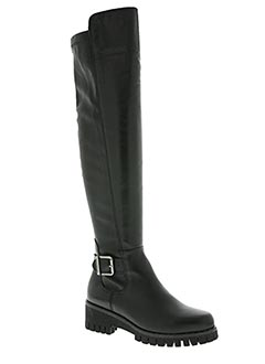 Produit-Chaussures-Femme-DEI COLLI