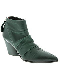 Produit-Chaussures-Femme-HALMANERA