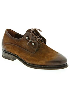 Produit-Chaussures-Femme-AS MAN