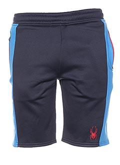 Produit-Shorts / Bermudas-Garçon-SPYDER