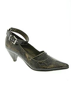 Produit-Chaussures-Femme-FIDJI