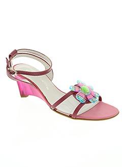 Produit-Chaussures-Femme-ESSENTIELS