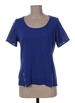Produit-T-shirts-Femme-PAUPORTÉ