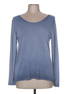 Produit-T-shirts-Femme-MADE IN ITALY 5f1c10e8f22