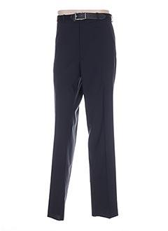 Produit-Pantalons-Homme-M.E.N.S
