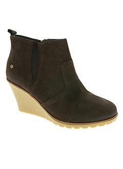chaussures ixoo