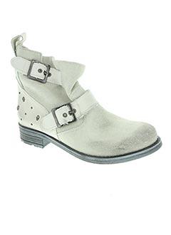 Produit-Chaussures-Femme-KOOKAI