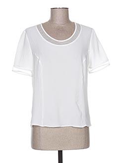 Produit-Chemises-Femme-IMPULSION