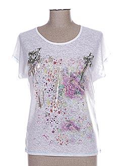 Produit-T-shirts-Femme-VOODOO