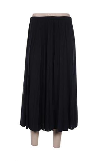 lola paradis jupes femme de couleur noir
