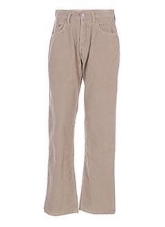 Produit-Pantalons-Femme-GAPSTAR