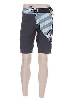 Produit-Shorts / Bermudas-Homme-VOLCOM