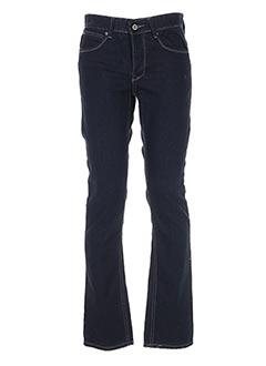 Produit-Jeans-Homme-CBK