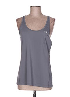 Produit-T-shirts-Femme-HEAT GEAR