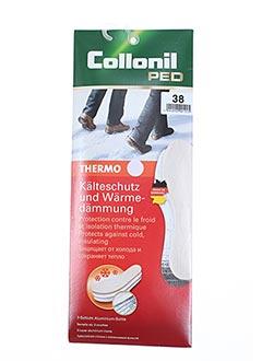 Produit-Chaussures-Femme-COLLONIL