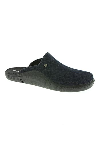 romika chaussures homme de couleur bleu