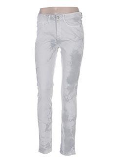 Produit-Jeans-Femme-EXPRESSO