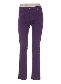 Produit-Pantalons-Femme-CASSIS
