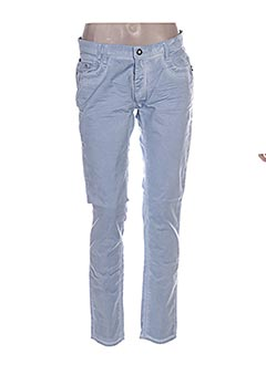 Produit-Jeans-Femme-BAKER BRIDGE