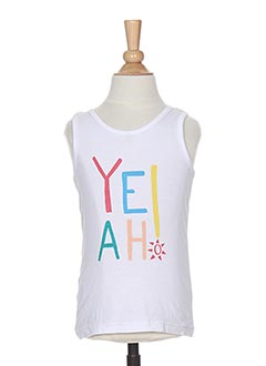 Produit-T-shirts-Fille-SFERA