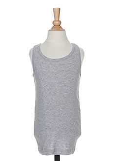 Produit-T-shirts-Garçon-LUPILU