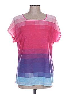 Produit-T-shirts-Femme-ABRIL