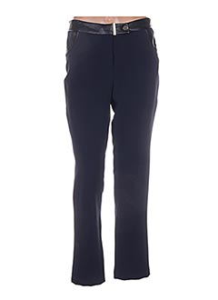 Produit-Pantalons-Femme-FEMMES JE VOUS AIME