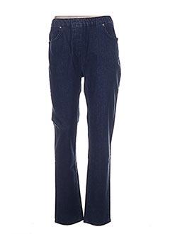 0f6102b135857e Jeans Bootcut Femme En Soldes – Jeans Bootcut Femme   Modz