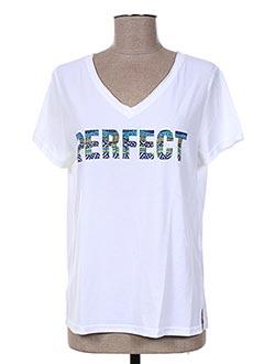 Produit-T-shirts-Femme-ATELIER JAD